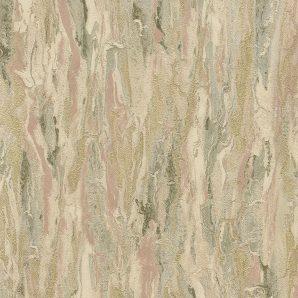 Обои Decori & Decori Carrara 2 83695 фото