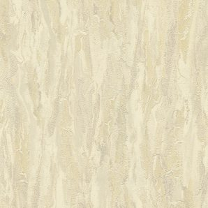 Обои Decori & Decori Carrara 2 83696 фото