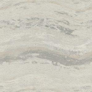 Обои Decori & Decori Carrara 2 83698 фото