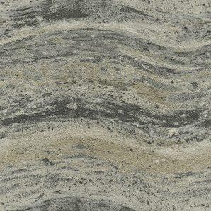 Обои Decori & Decori Carrara 2 83699 фото