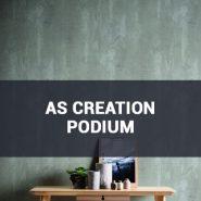 Обои AS Creation Podium фото