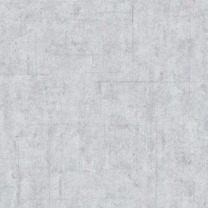 Обои Erismann Fashion For Walls 12050-31 фото