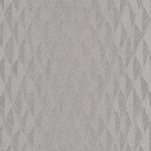 Обои Erismann Fashion For Walls 12051-37 фото
