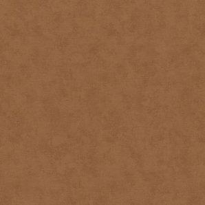 Обои Marburg Dune 32431 фото