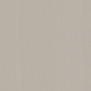 Обои Marburg Dune 32505 фото