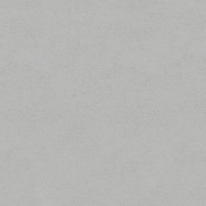 Обои Marburg Dune 32509 фото