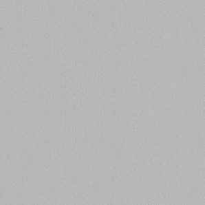 Обои Marburg Dune 32515 фото