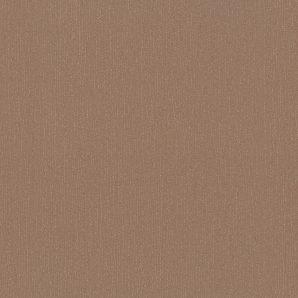 Обои Marburg Dune 32517 фото