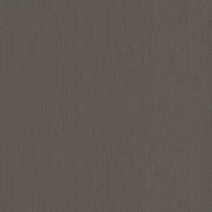 Обои Marburg Dune 32518 фото