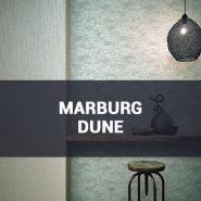 Обои Marburg Dune фото