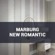 Обои Marburg New Romantic фото