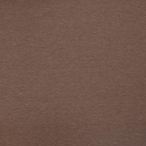 Обои Carl Robinson Edition 16 Raffles cb60809 фото