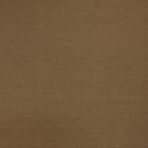 Обои Carl Robinson Edition 16 Raffles cb60815 фото