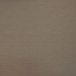 Обои Carl Robinson Edition 16 Raffles cb60816 фото