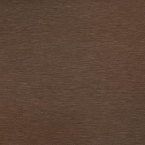 Обои Carl Robinson Edition 16 Raffles cb60846 фото