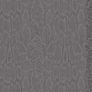 Обои Carl Robinson Edition 16 Raffles cr90108 фото