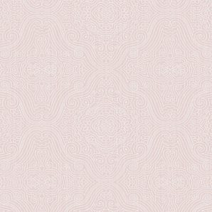Обои Carl Robinson Edition 16 Raffles cr93101 фото
