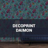 Обои Decoprint Daimon фото