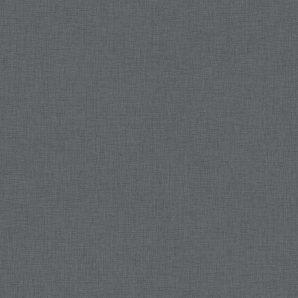 Обои Engblad & Co Graphic World 8840 фото