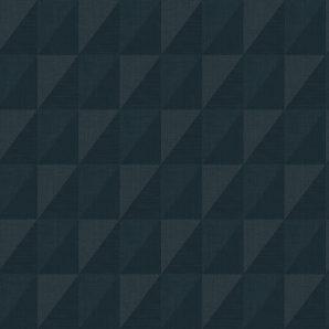 Обои Engblad & Co Modern Spaces 4554 фото