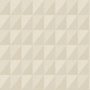 Обои Engblad & Co Modern Spaces 4556 фото
