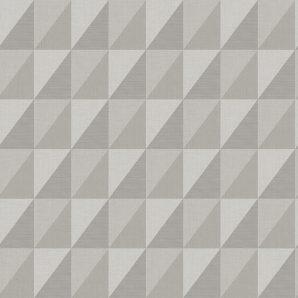 Обои Engblad & Co Modern Spaces 4557 фото