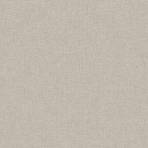 Обои Engblad & Co Modern Spaces 4560 фото