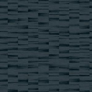 Обои Engblad & Co Modern Spaces 4561 фото