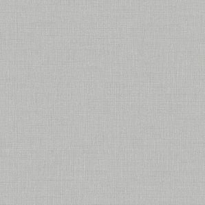 Обои Engblad & Co Modern Spaces 4567 фото
