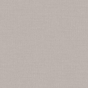 Обои Engblad & Co Modern Spaces 4569 фото