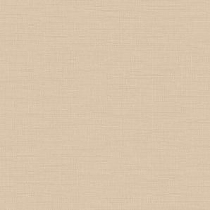 Обои Engblad & Co Modern Spaces 4571 фото
