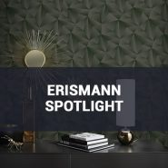 Обои Erismann Spotlight фото