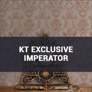 Обои KT Exclusive Imperator каталог