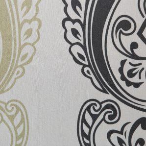 Обои KT Exclusive Portfolio KT80060 фото