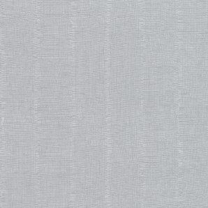 Обои Limonta Atmosphere 695-07 фото