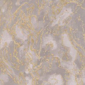 Обои Limonta Aurum 573-02 фото