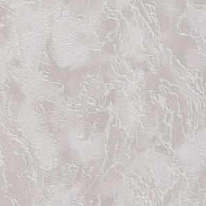 Обои Limonta Aurum 573-06 фото