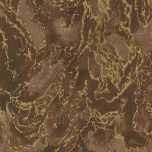 Обои Limonta Aurum 573-09 фото