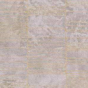 Обои Limonta Aurum 574-02 фото