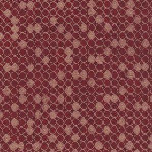 Обои Limonta Aurum 575-05 фото