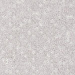 Обои Limonta Aurum 575-06 фото