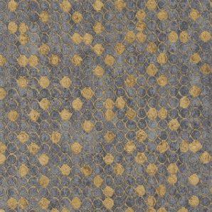 Обои Limonta Aurum 575-07 фото