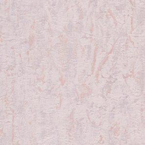 Обои Limonta Aurum 576-01 фото