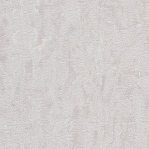 Обои Limonta Aurum 576-06 фото