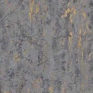 Обои Limonta Aurum 576-07 фото
