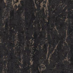 Обои Limonta Aurum 576-08 фото