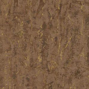 Обои Limonta Aurum 576-09 фото