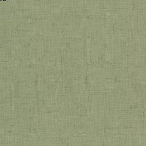 Обои Limonta Sonetto 7 733-03 фото