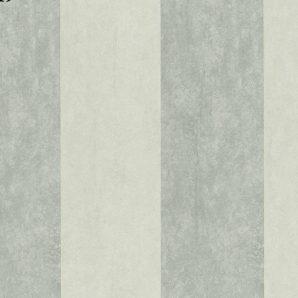 Обои Limonta Sonetto 7 858-19 фото