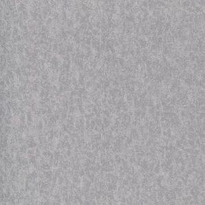 Обои Limonta TexturArt 46707 фото